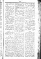 giornale/UBO3917275/1850/Giugno/11