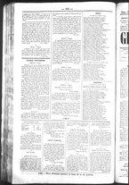giornale/UBO3917275/1850/Giugno/12
