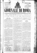 giornale/UBO3917275/1850/Giugno/13