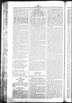 giornale/UBO3917275/1850/Giugno/14