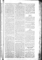 giornale/UBO3917275/1850/Giugno/15