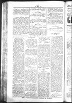 giornale/UBO3917275/1850/Giugno/16
