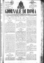 giornale/UBO3917275/1850/Giugno/17