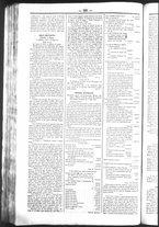 giornale/UBO3917275/1850/Giugno/18