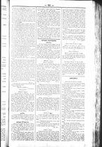 giornale/UBO3917275/1850/Giugno/19