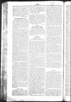 giornale/UBO3917275/1850/Giugno/2