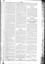 giornale/UBO3917275/1850/Giugno/3