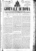 giornale/UBO3917275/1850/Giugno/5