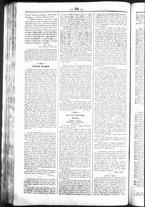 giornale/UBO3917275/1850/Giugno/6