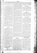giornale/UBO3917275/1850/Giugno/7