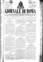giornale/UBO3917275/1850/Giugno/9