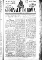 giornale/UBO3917275/1850/Maggio/1