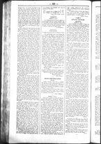 giornale/UBO3917275/1850/Maggio/10