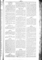 giornale/UBO3917275/1850/Maggio/11