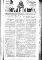giornale/UBO3917275/1850/Maggio/13