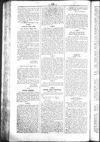 giornale/UBO3917275/1850/Maggio/14
