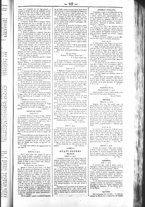 giornale/UBO3917275/1850/Maggio/15