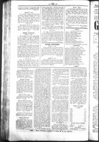 giornale/UBO3917275/1850/Maggio/16