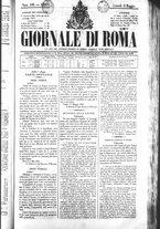 giornale/UBO3917275/1850/Maggio/17