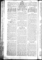 giornale/UBO3917275/1850/Maggio/18