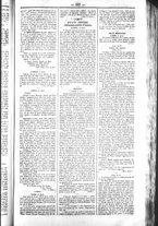 giornale/UBO3917275/1850/Maggio/19