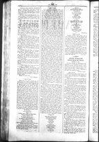 giornale/UBO3917275/1850/Maggio/2