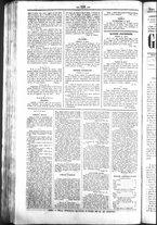 giornale/UBO3917275/1850/Maggio/20
