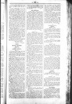 giornale/UBO3917275/1850/Maggio/3