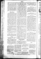 giornale/UBO3917275/1850/Maggio/4