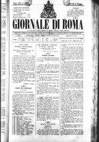 giornale/UBO3917275/1850/Maggio/5