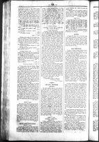 giornale/UBO3917275/1850/Maggio/6