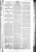 giornale/UBO3917275/1850/Maggio/7