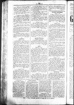 giornale/UBO3917275/1850/Maggio/8