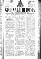 giornale/UBO3917275/1850/Maggio/9