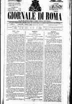 giornale/UBO3917275/1850/Ottobre/1