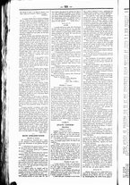 giornale/UBO3917275/1850/Ottobre/10