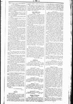 giornale/UBO3917275/1850/Ottobre/11