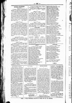 giornale/UBO3917275/1850/Ottobre/12