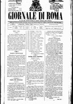 giornale/UBO3917275/1850/Ottobre/13