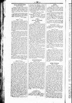 giornale/UBO3917275/1850/Ottobre/14