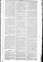 giornale/UBO3917275/1850/Ottobre/15