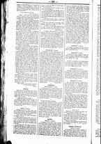 giornale/UBO3917275/1850/Ottobre/18
