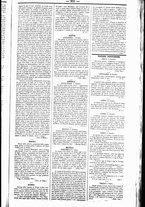 giornale/UBO3917275/1850/Ottobre/19
