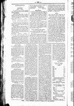 giornale/UBO3917275/1850/Ottobre/20