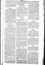 giornale/UBO3917275/1850/Ottobre/3