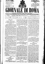 giornale/UBO3917275/1850/Ottobre/5
