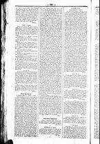 giornale/UBO3917275/1850/Ottobre/6