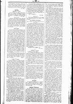 giornale/UBO3917275/1850/Ottobre/7