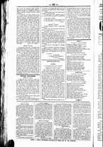 giornale/UBO3917275/1850/Ottobre/8