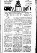 giornale/UBO3917275/1850/Settembre/1